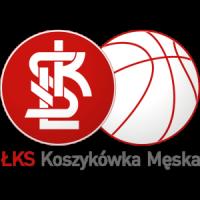 ŁKS Szkoła Gortata II Łódź