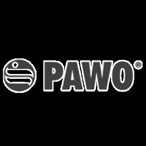 pawo 300x300