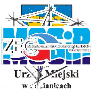 zec 300x300