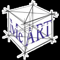 macart 300x292