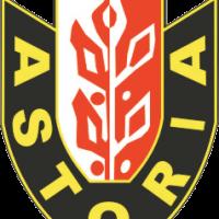 Enea Novum/Astoria Bydgoszcz