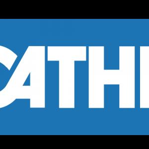decathlon-1 (1)