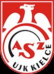 AZS UJK Kielce