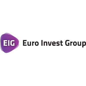 EuroInvestgroup-removebg-preview