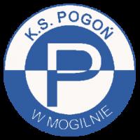 KS Pogoń Mogilno
