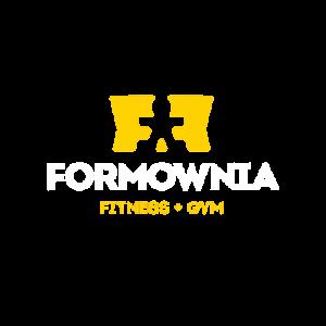 formownia